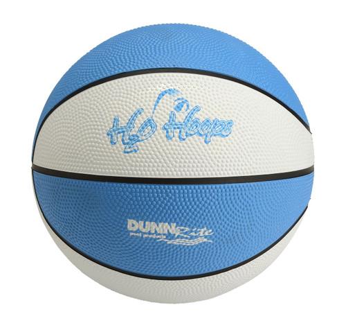 "H2O Hoop Ball 8"" dia - B140"
