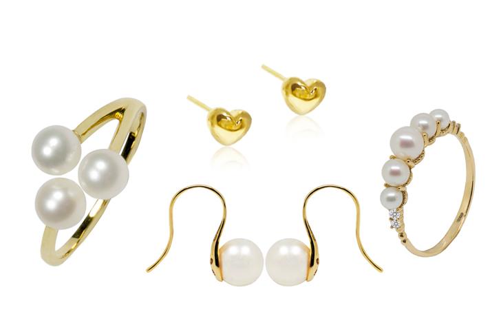 carat-gold-accessories-banner.jpg