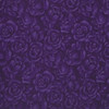 Deep Purple Roses pattern for your Microwavable Corn Heating Pad, Corn Bag Warmer
