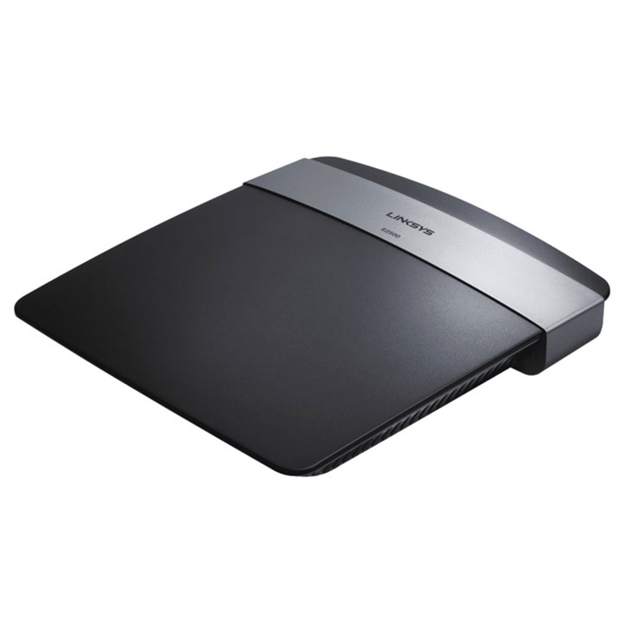 Linksys e2500 high speed vpn router at an amazing price linksys e2500 vpn router keyboard keysfo Choice Image