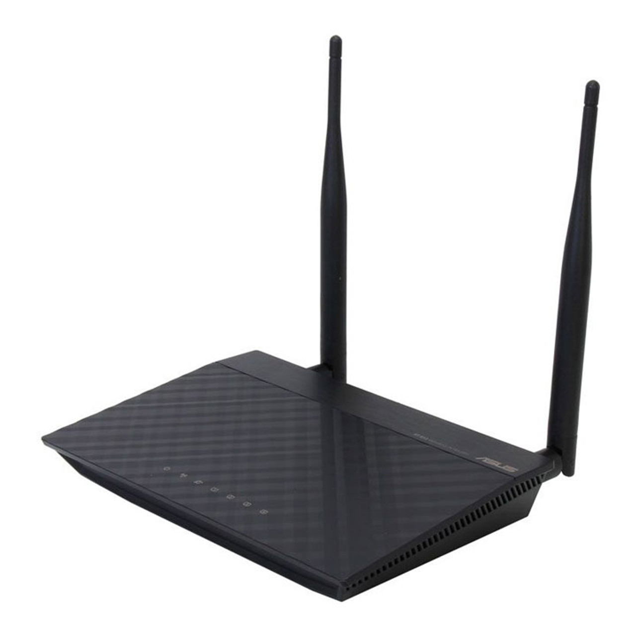 Vpn router asus rt n12 sabai technology asus rt n12 vpn router keyboard keysfo Images