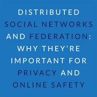 Online Privacy | Where are they watching and what do they know?