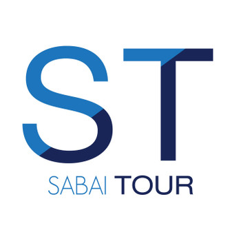 Sabai Tour Technical Support