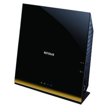 Netgear R6300 VPN Router