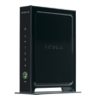 Netgear WNR3500L VPN router comparison