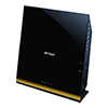 Netgear R6300 VPN router comparison