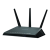 Netgear R7000 VPN router comparison
