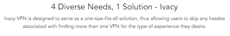 2018-09-17-16-08-39-best-vpn-service-stream-fast-stay-anonymous-surf-safely.png