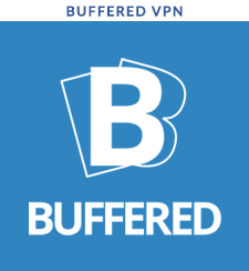 buffered-vpn-logo-2.png