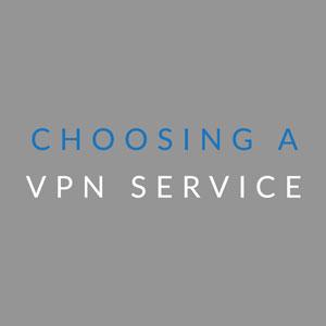 choosing-a-vpn-service-provider.jpg