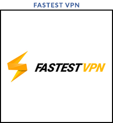 fastest-vpn.png