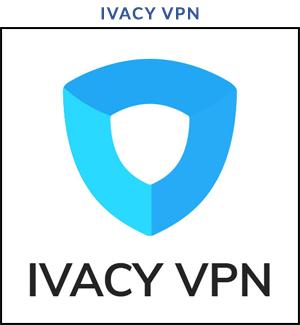 ivacy-vpn.png