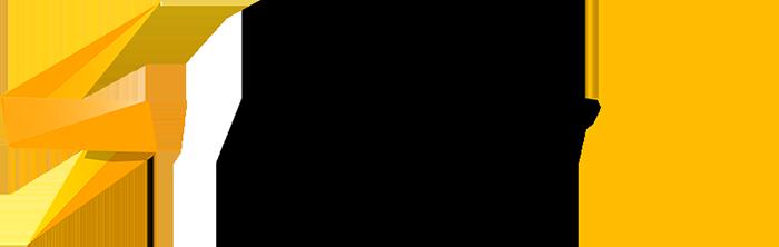 logo165456-sm.png