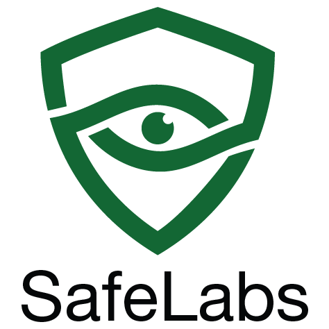 safelabs-eye-new2.png