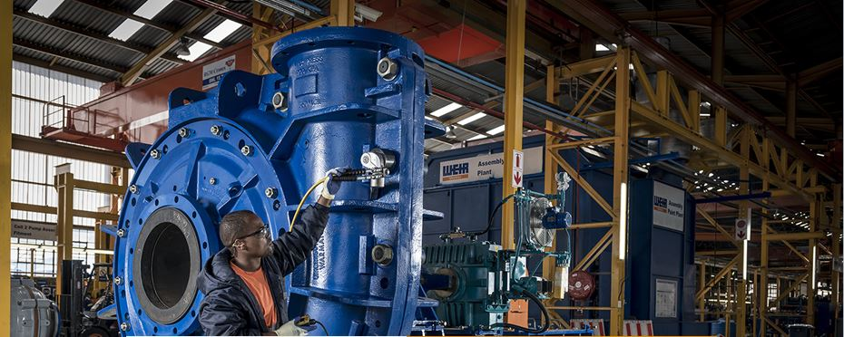 pump-assembly-picture.jpg