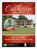 Calhoun County Illinois 2018 Plat Book