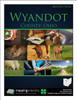 Wyandot County Ohio 2018 Plat Book