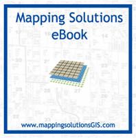Marion County Missouri 2010 eBook