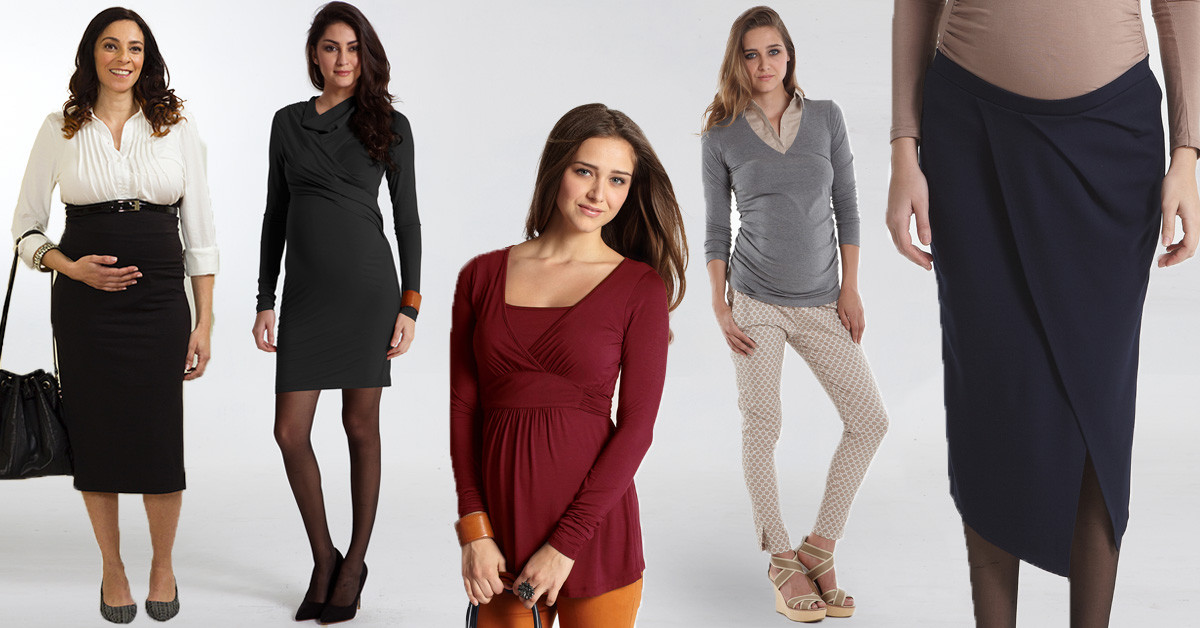 corporate maternity wear new range now online for stylish and