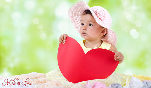 20 Thoughtful Valentines Day Gift Ideas for New Mums