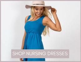 17035e608cca1 Breastfeeding Clothes | Maternity | Baby | MILK & LOVE ❤️