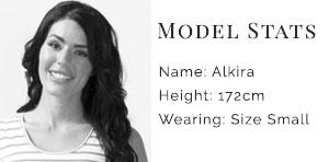 model-stats-alkira.jpg