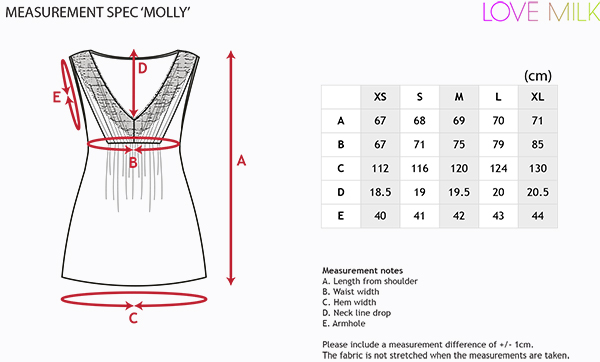 molly-breastfeeding-top-size-guide-600px.jpg