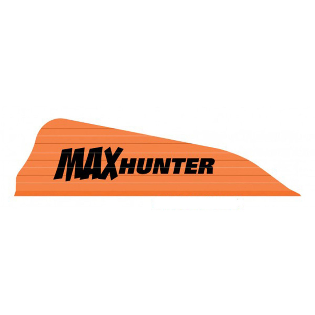 AAE MAX HUNTER VANE 40 PACK
