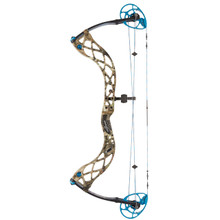 Bowtech Eva Shockey Signature Series
