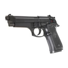 Beretta 92FS 9mm Semi-Auto Pistol 10 RD Canada Legal