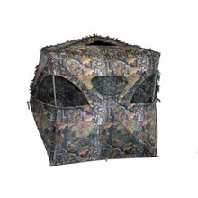 Altan Den Ground Blind