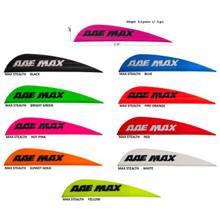 AAE Max Stealth Vanes 100 Pack