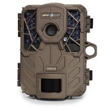 Spypoint Force 10 Camera