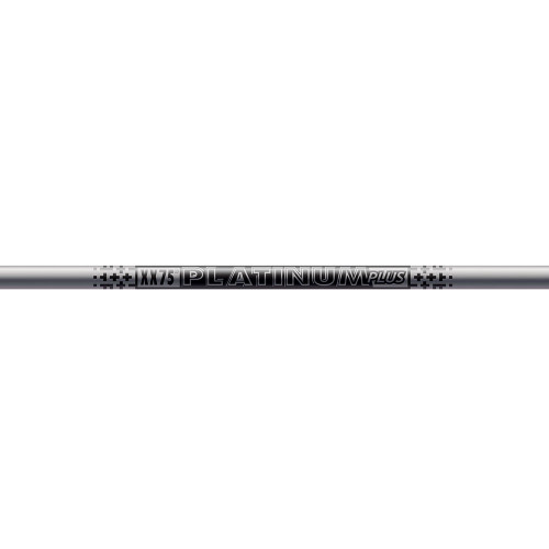 EASTON PLATINUM PLUS ARROW SHAFT