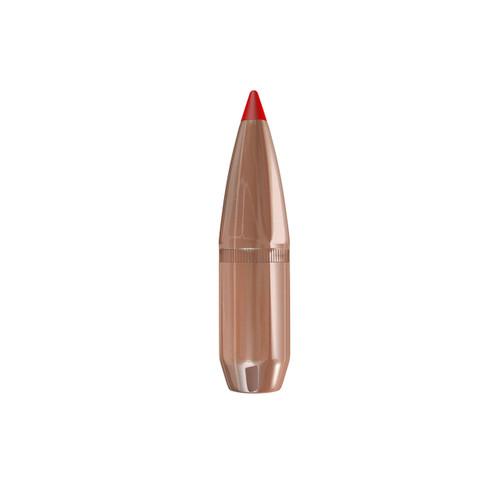 Hornady SST 6.5mm Bullets 100 Pack