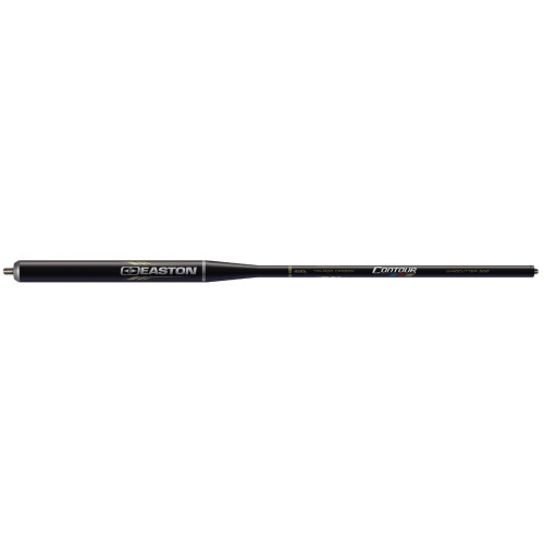 EASTON STABILIZER CONTOUR 30 BLACK