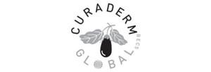 Curaderm Global