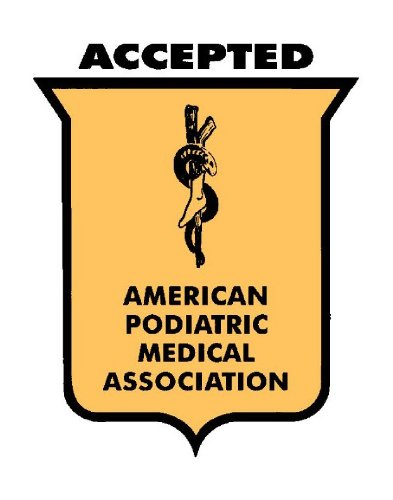 american-podiatric-medical-ass-logo.jpg