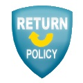 return-policy.jpg