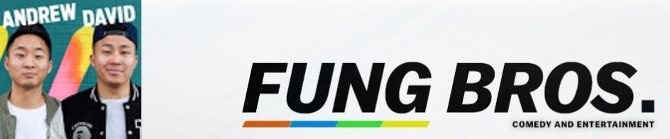 fung-bros.jpg