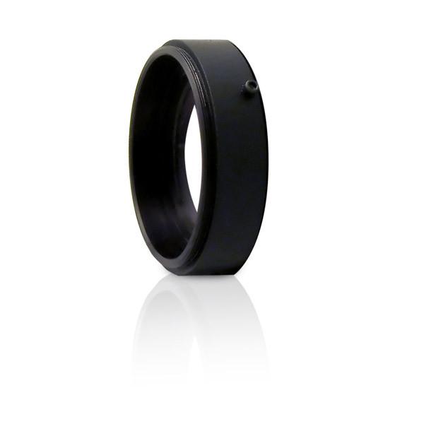 Letus DOF Adapter Thread Ring