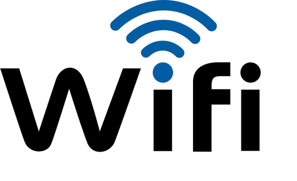 Letus Helix Wifi module upgrade