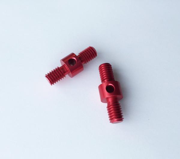V1 Rods coupler