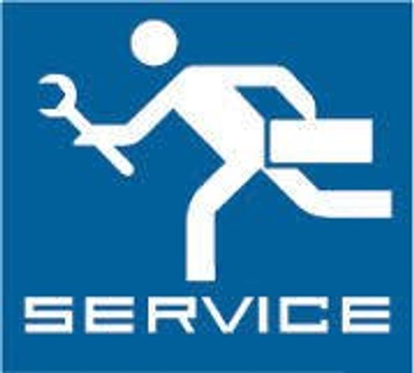 Letus minor service