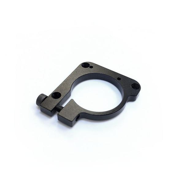 GoPro Anamorphic Lens Clamp Mount