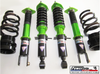 Z34 370Z / G37 (UL) ULTRA-LITE ROAD/TRACK COILOVERS (Z34 / G37 (UL) ULTRA-LITE ROAD/TRACK COILOVERS)