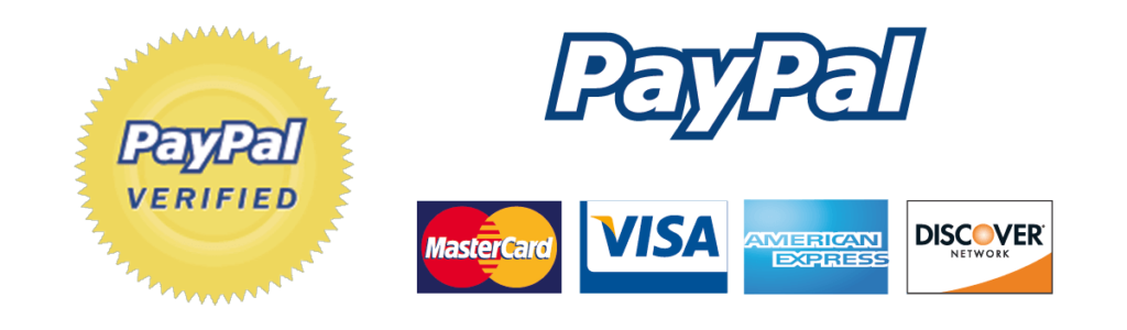 paypal-1024x300.png