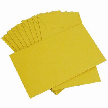 brown blank job envelopes 3 1 8 x 5 1 2 envelopes bags tags