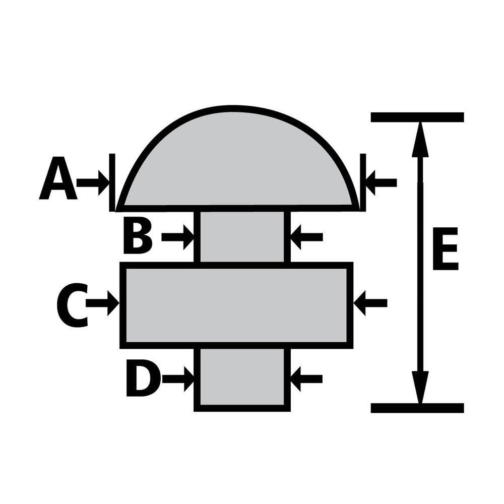 80.0654-diagram-of-measurements.jpg