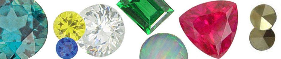 findings-category-long-banner-gems.jpg